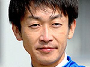 武幸四郎、騎手を引退し調教師に転身