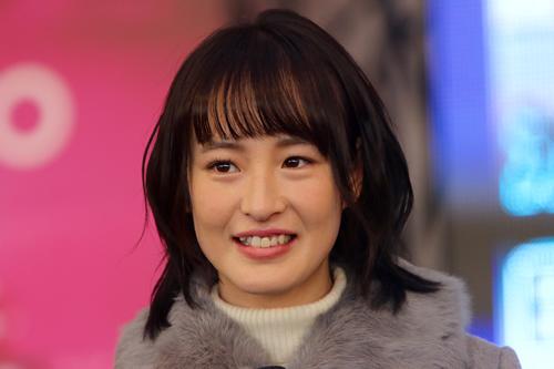 【画像】平和島に参戦した藤田菜七子が絶世の美女すぎてチビッたwww