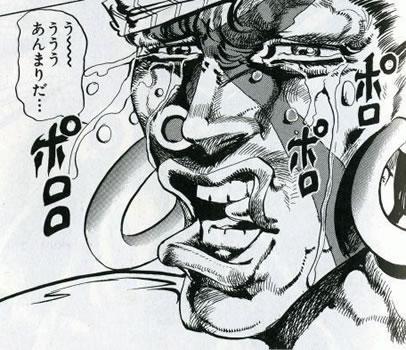 【悲報】メジャーエンブレム引退秒読み状態