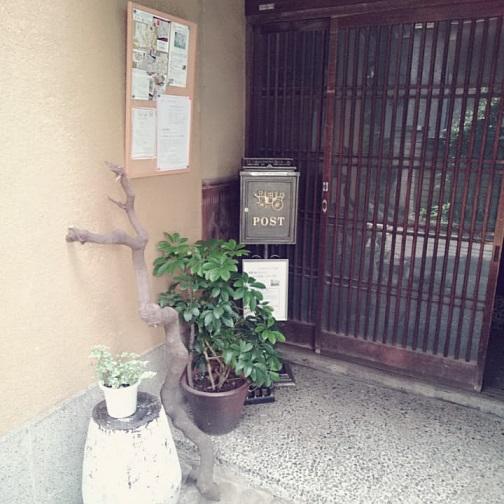 20160702_10.jpg