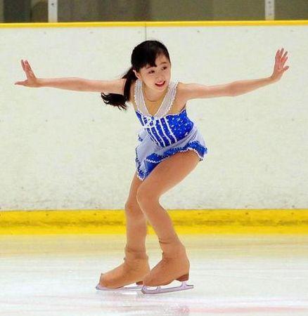 デイリースポーツ)本田みゆ(ブログ)