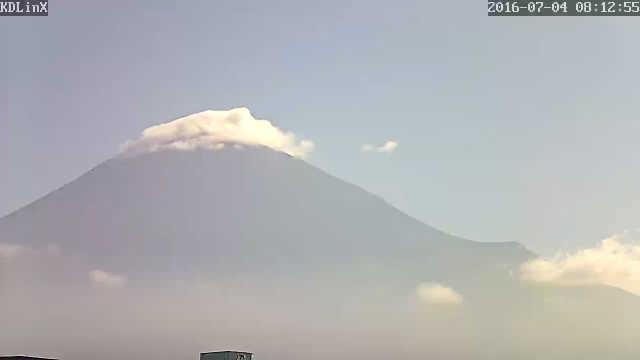 10 - 富士山カメラ@富士宮_20160704081300