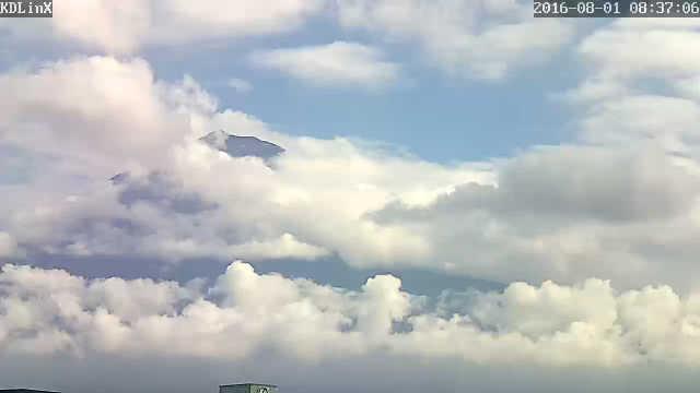 10 - 富士山カメラ@富士宮_20160801083710