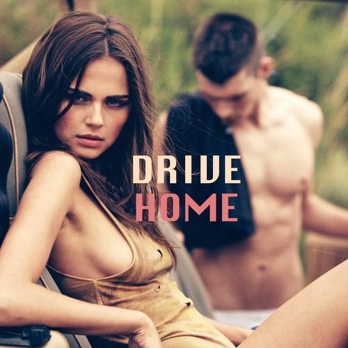 Drive-Home-English-2016-500x500.jpg