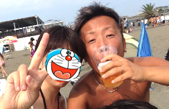 sea_20160726121750a0f.jpg