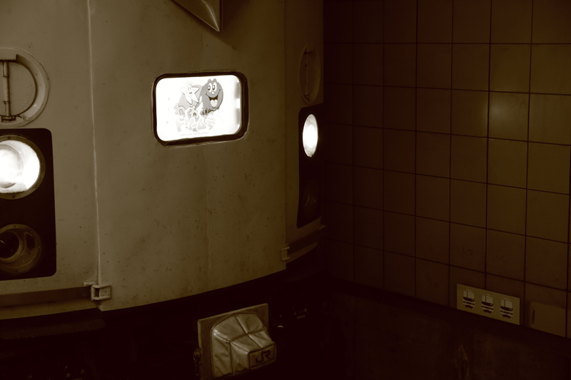 _MG_3400.jpg