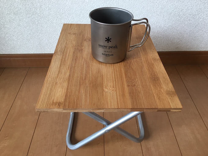 テーブル 8JPG