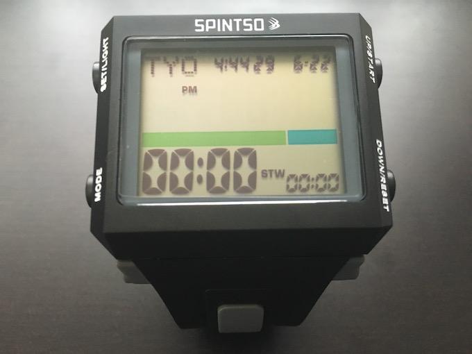 SPINTSO6.jpg