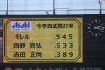 豆知識(ほっともっと神戸20160416)