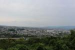 大吉山展望台4
