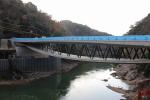 新白虹橋-1