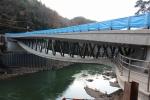 新白虹橋-2