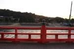 天ヶ瀬ダム~宇治-5