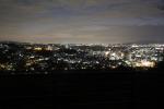 大吉山(夜)-1