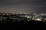 大吉山(夜)-2