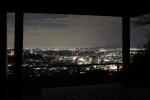 大吉山(夜)-4
