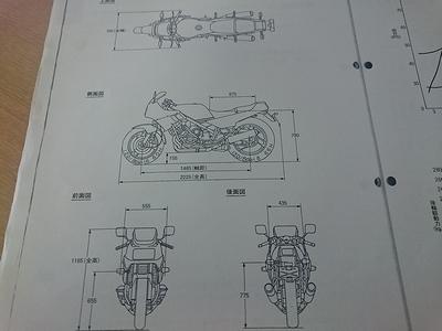 olinf6163 (2)
