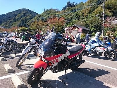 yuykc1298.jpg