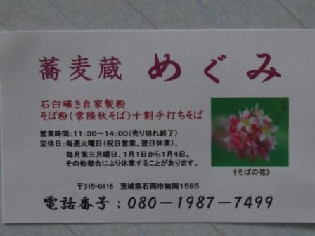 P1590631.jpg