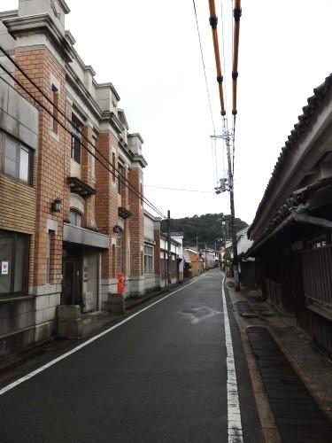 s_P9181020.jpg
