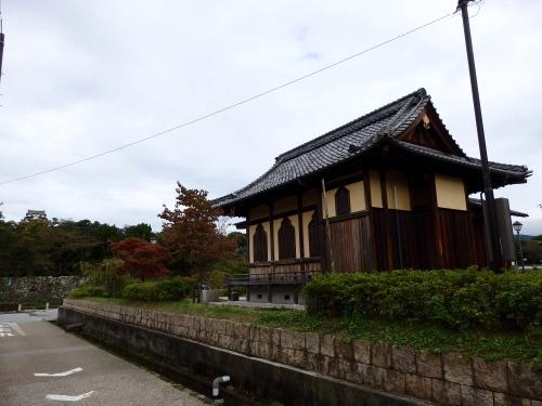s_PA011295.jpg