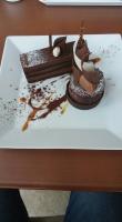 ショコラティエ1