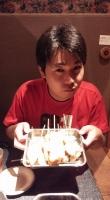 串カツ食べ放題1