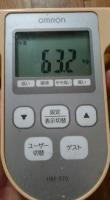 632.jpg