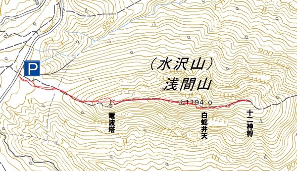 20161022-001.jpg