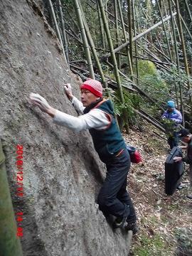 アバタ岩N沢20161217