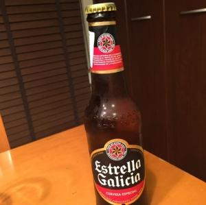 Estrella Galicia 01