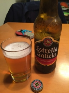 Estrella Galicia 04