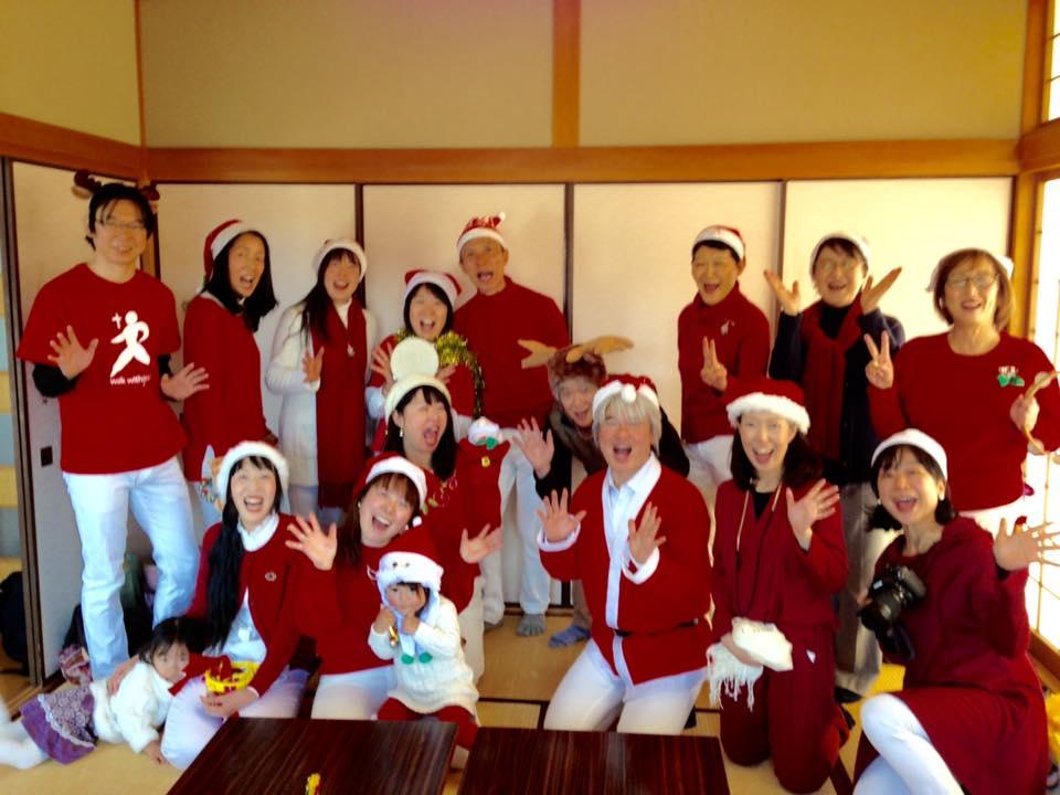 KGCM at Seijo Gakuen