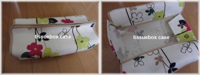 tissueboxcase.jpg