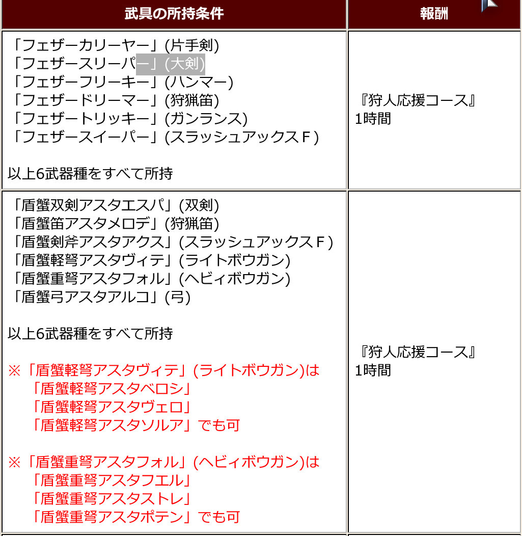 bandicam 2016-11-09 14-51-07-536