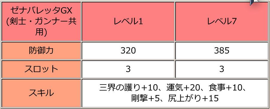 bandicam 2016-11-09 15-02-02-542