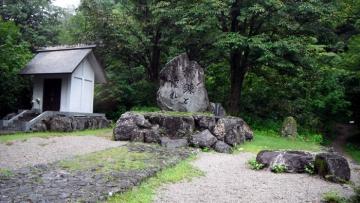 2016-8-27babajima12.jpg