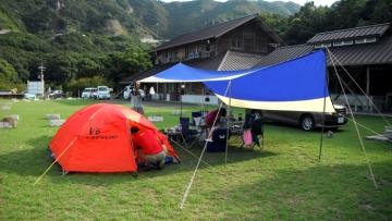 2016-9-10oyayubi36.jpg