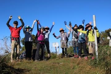 2016-10-10yahazu (122)
