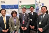 第22回日本腹膜透析医学会学術集会・総会