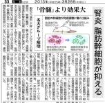 丸山教授2013年記事拡大版