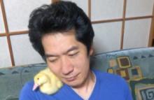 九州鹿児島で田舎暮らし