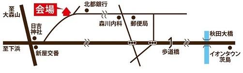 map_201611181631366a8.jpeg