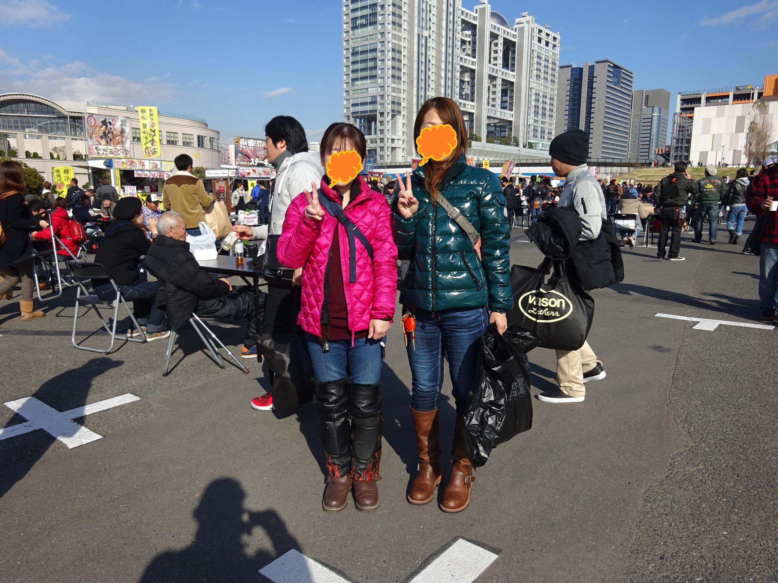 129_20161219205707ae2.jpg