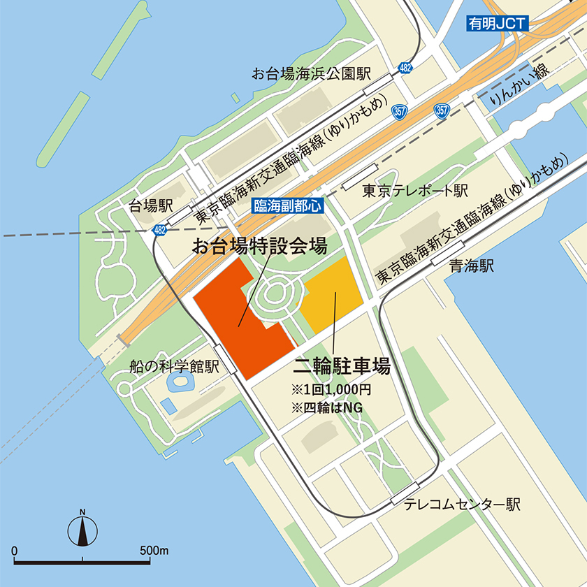 img_map02[1] (2)