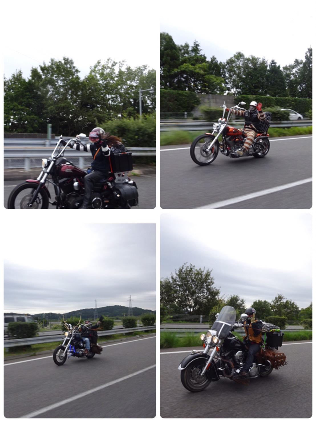 S__3809301.jpg