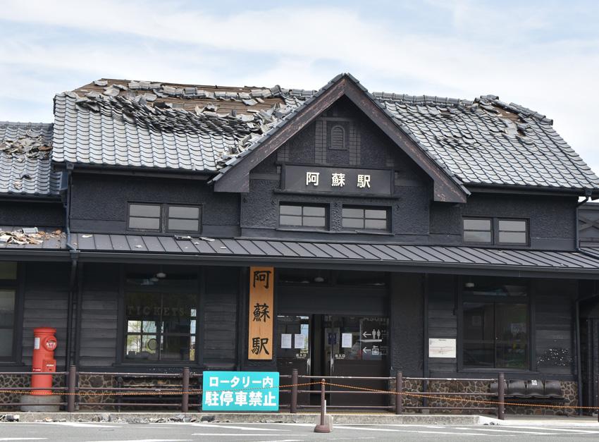 2016422DSC_0415.jpg