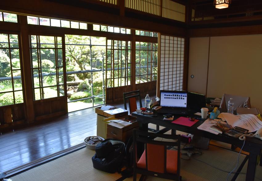 2016706DSC_0608.jpg