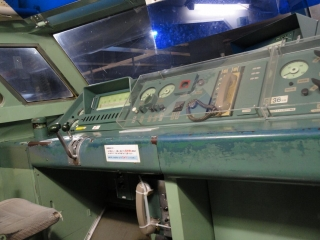 DSC00914.jpg