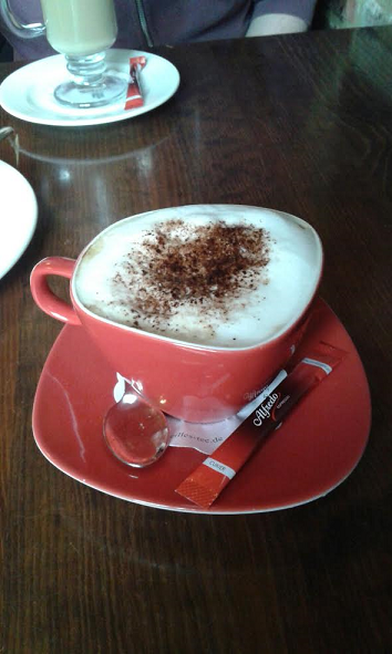 capucino.png